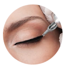 FOR-EYELINER-PROCEDURES (1)